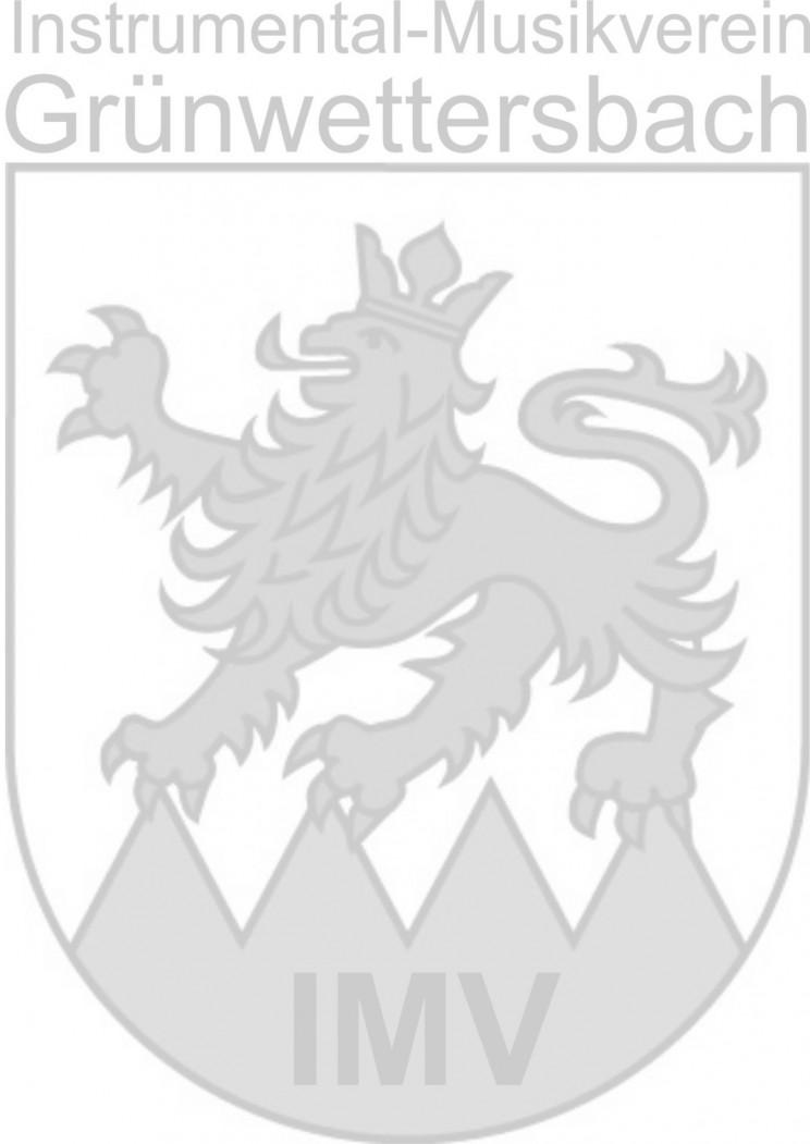 Wappen Gruenwettersbach jens3