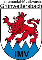 Wappen IMV